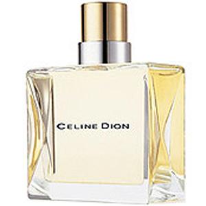 Celine Dion Celine Dion for women