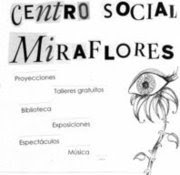 Centro Social Miraflores