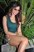 Shilpi sharma new photos-thumbnail-7