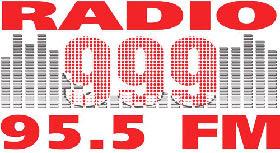 Radio 999 online