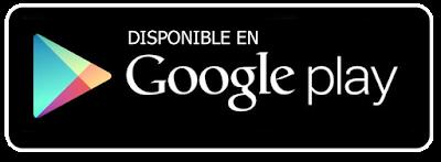 https://play.google.com/store/apps/details?id=com.pixelato.elenamalovatrainer&hl=es-419