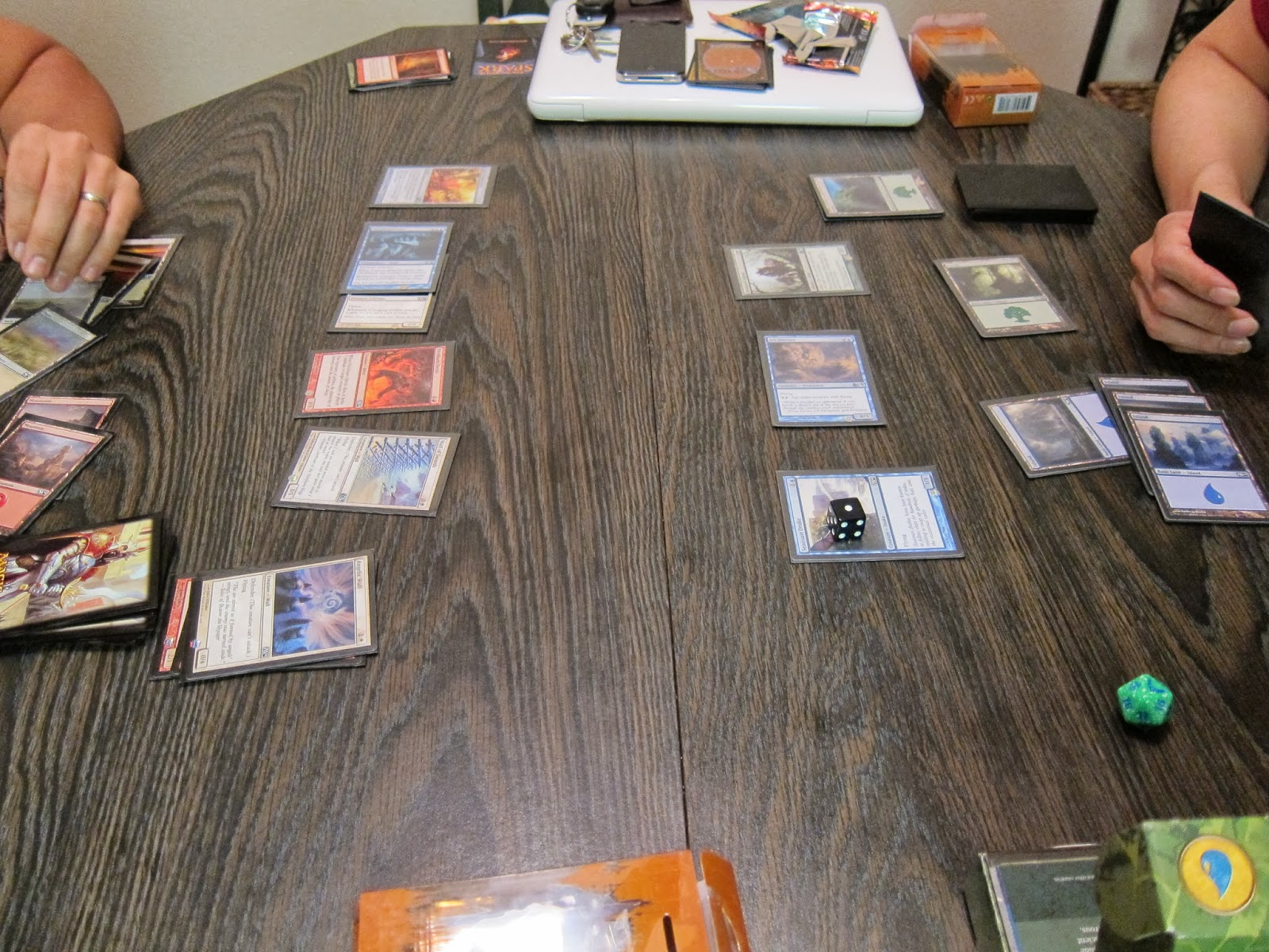 Magic the gathering 2014 core set booster battle pack initgames i think the main reason for the perceived success of magic 2014 booster battle pack in my mind is less because magic 2014 is a superior product ccuart Gallery