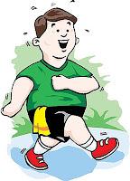 olahraga untuk penderita nyeri sendi