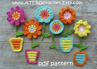 https://www.etsy.com/listing/187236193/crochet-pattern-flower-garden-by?utm_source=OpenGraph&utm_medium=PageTools&utm_campaign=Share