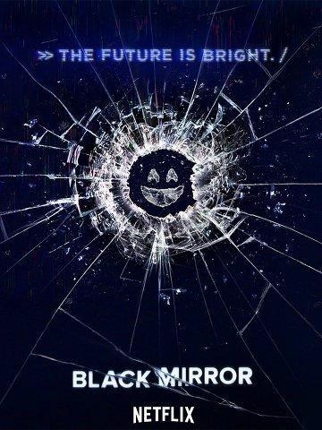 Black Mirror Saison 3 VOSTFR