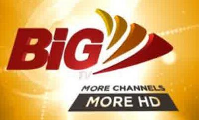 Lowongan Kerja Sales dan Marketing BIG TV di Lhokseumawe Aceh
