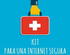 http://www.infinityelearning.net/intercambio2015/junta2015/juegos/secundaria_kit/index.html