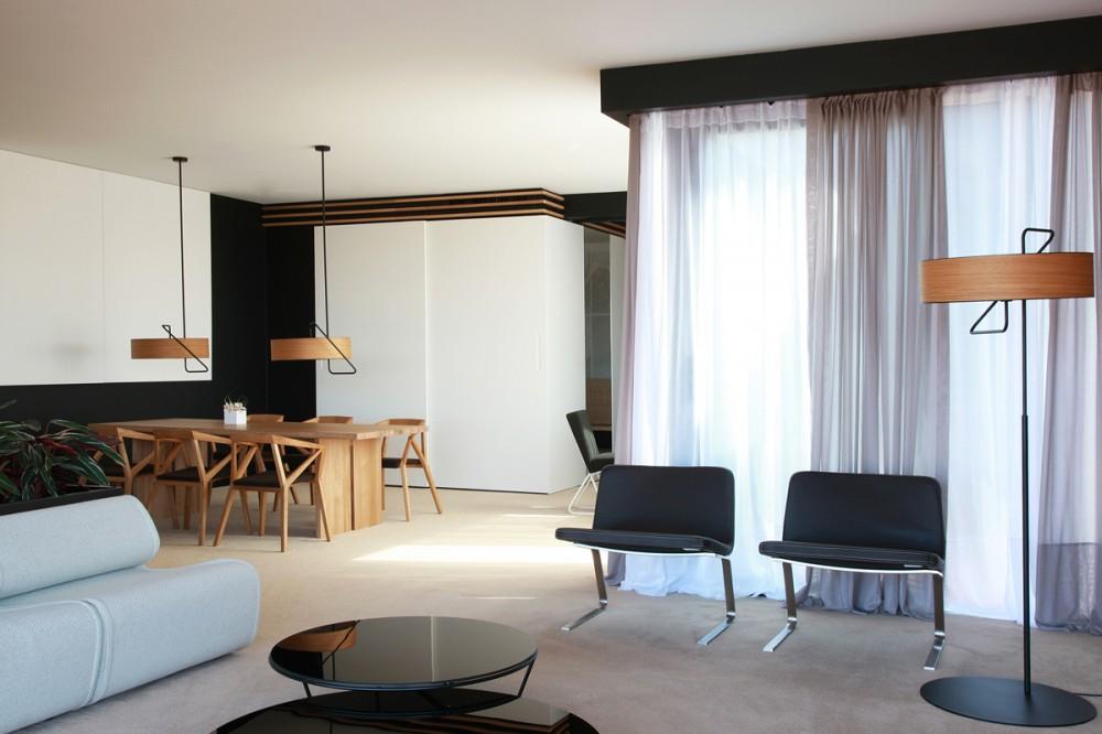 The best hotels in the world lone hotel rovinj croatia for Design hotel croatia