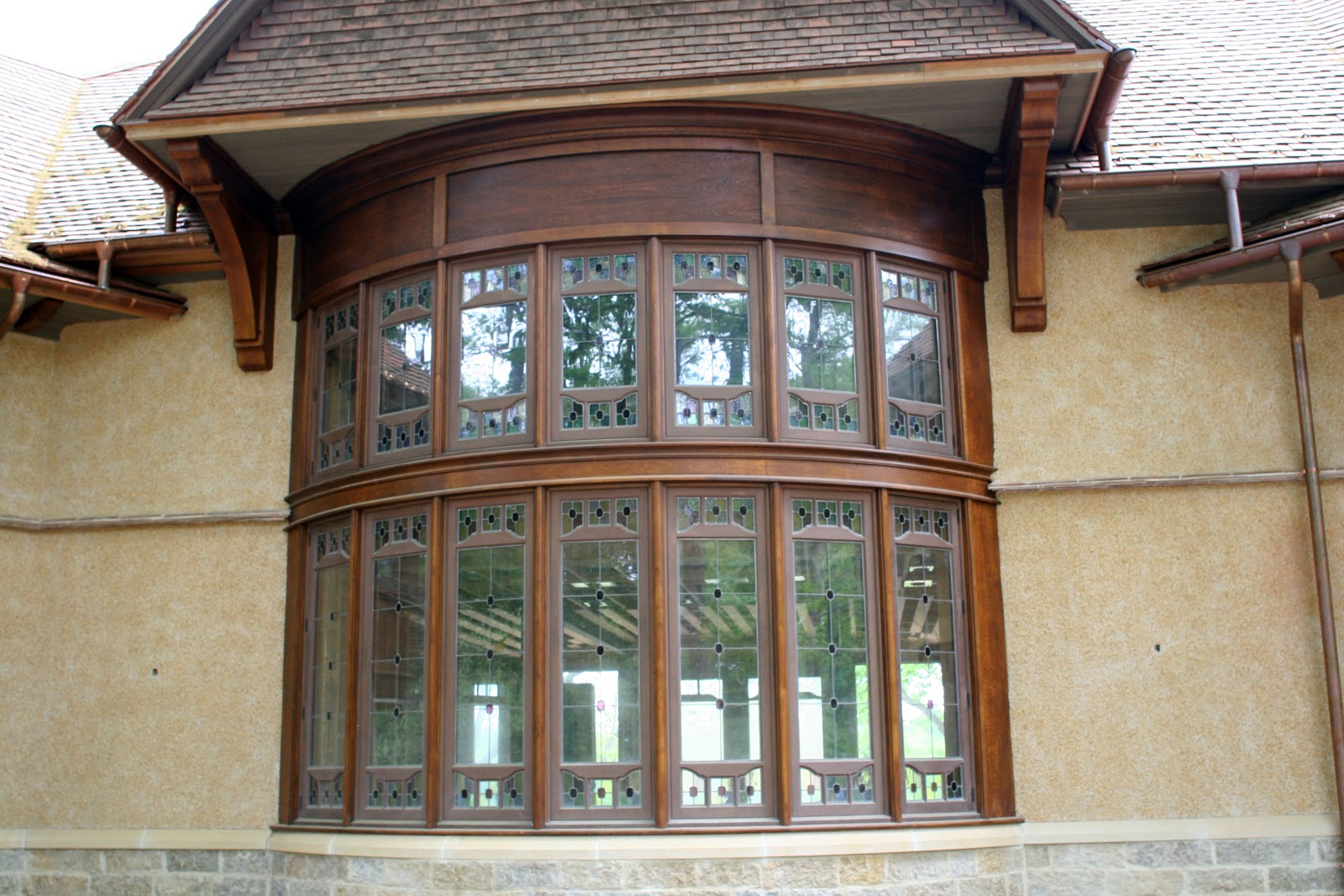 1067 #664737 CUSTOM WOOD WINDOWS : Custom Bronze Clad Wood Windows And Doors From  wallpaper Wood Clad Doors 47551600