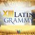 Ratings de la TVboricua: De los ¨Latin Grammy¨ ¡y algo más! (jueves, 15 de noviembre de 2012)
