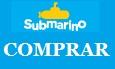 http://www.submarino.com.br/produto/10750796/cem-sonetos-insubmissos