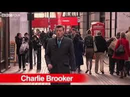 charlie brooker austerity oh dear