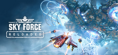 Sky Force Reloaded Build 2962792-SiMPLEX