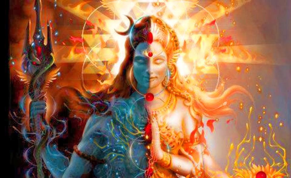 Lord Shiva hd Wallpaper Black Background Lord Shiva hd Wallpapers