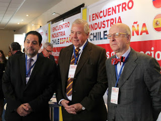http://www.defensa.com/index.php?option=com_content&view=article&id=15847:primer-encuentro-industria-chile-espana&catid=55:latinoamerica&Itemid=163