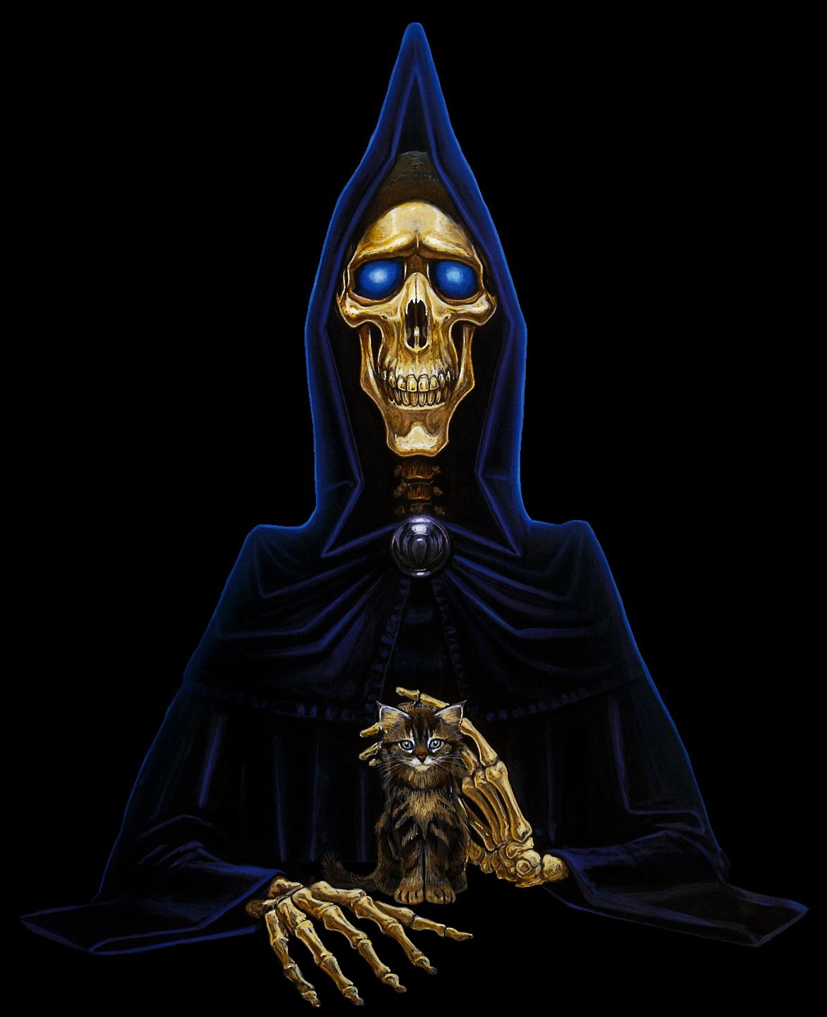 http://3.bp.blogspot.com/-otiNheQy_aQ/UFnpZRqAEKI/AAAAAAAALHI/AgNXk1O8uDk/s1600/Render+-+Caveira+Da+Morte+Baixe+Renders.png