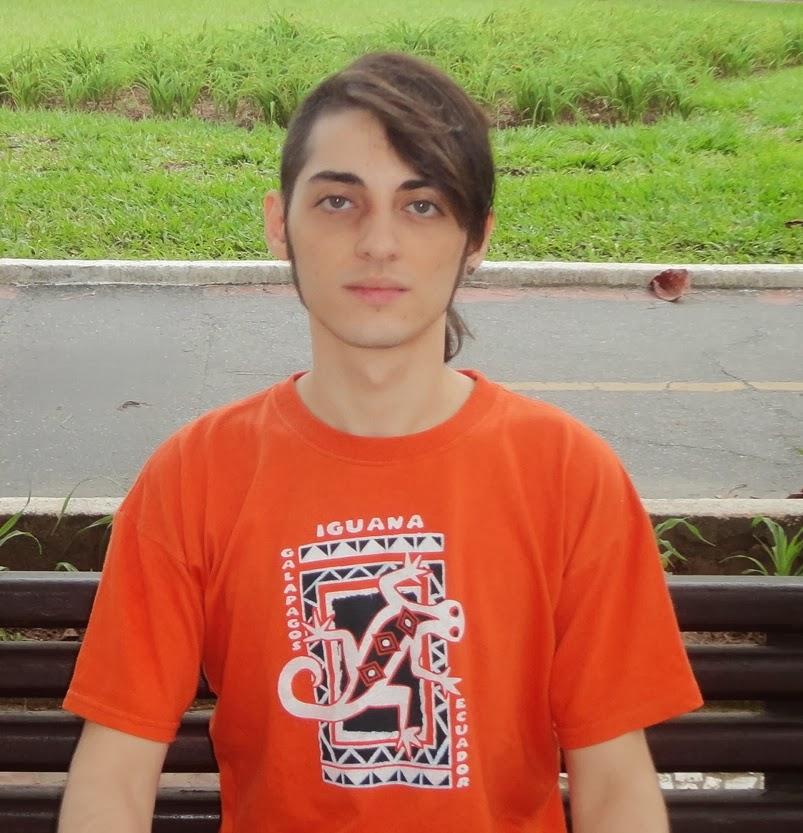 http://allmylifeinbooks.blogspot.com.br/2014/01/parceria-alma-cervantes_14.html