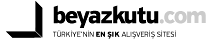 BEYAZKUTU.COM