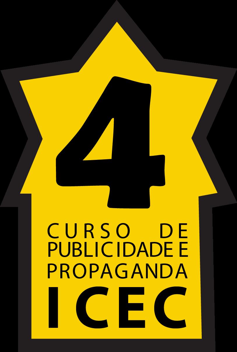 Sobre o curso de publicidade e propaganda