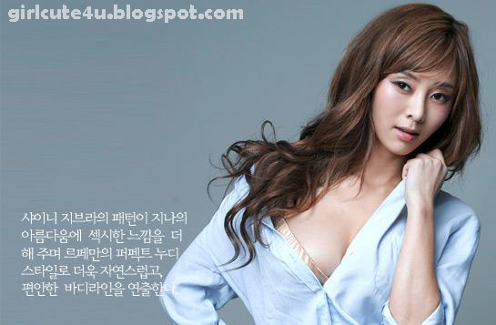 GNA-Lefee-Lingerie-10-very cute asian girl-girlcute4u.blogspot.com