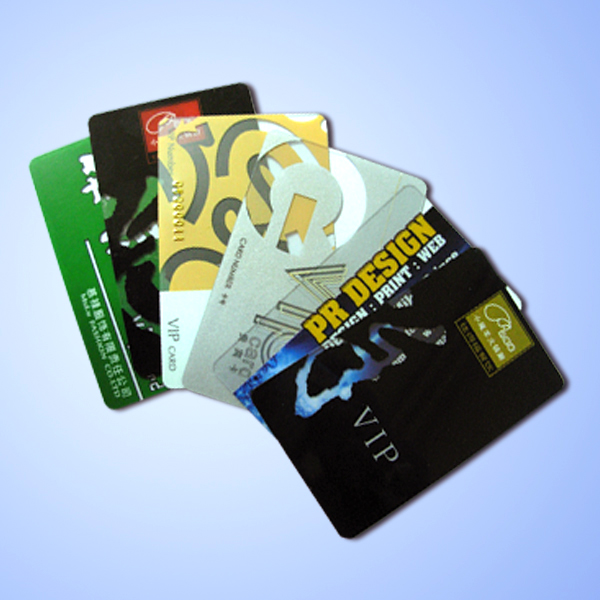 Unique custom business card printing featured clear plastic usually designs are hundreds of dollars on their own our designers will create a custom design from scratch to fit your business personally reheart Gallery