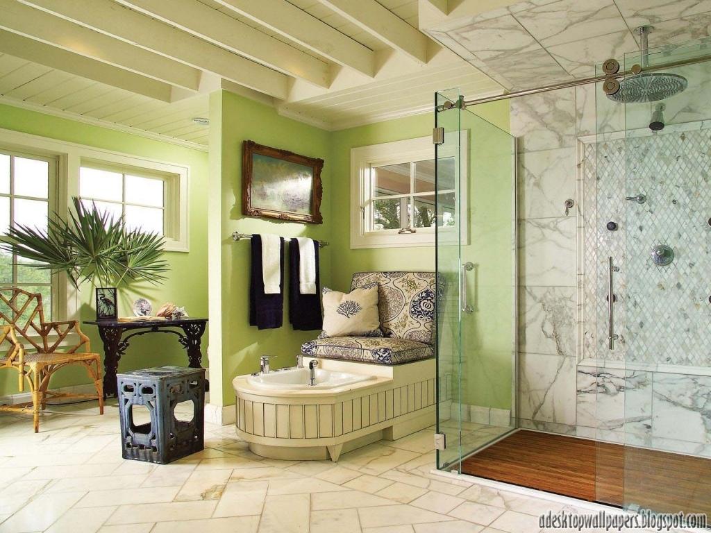http://3.bp.blogspot.com/-otlTcd6QmPo/UF0TdACTbQI/AAAAAAAABTY/pG9BytUlarg/s1600/bathroom-interior-design-desktop-wallpapers-05.jpg