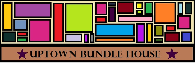 Uptown Bundle House