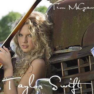 Liriks Lagu Taylor Swift Tim Mcgraw Lyrics Lirikslaguku