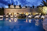 royal-asarlık-beach-otel