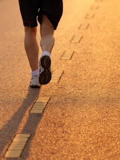 7 habitudes étranges à commencer à vivre en meilleure santé
