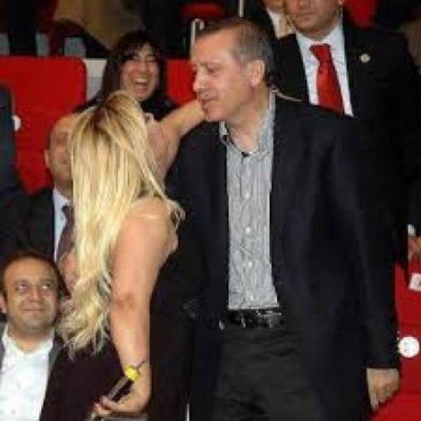 الدعارة فى تركيا بالصور والارقام