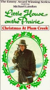 "http://www.amazon.com/Little-House-Prairie-Christmas-Creek/dp/6303625940/?_encoding=UTF8&camp=1789&creative=9325&keywords=little%20house%20on%20the%20prairie%20christmas%20at%20plum%20creek&linkCode=ur2&qid=1387558153&sr=8-2&tag=awiwobuheho-20""></a><img src=""http://ir-na.amazon-adsystem.com/e/ir?t=awiwobuheho-20&l=ur2&o=1"" width=""1"" height=""1"" border=""0"" alt="""" style=""border:none !important; margin:0px !important;"" /"