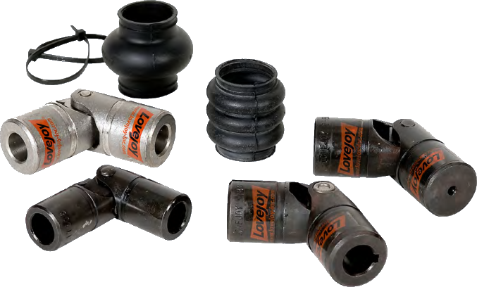 http://www.lovejoy-inc.com/products/universal-joints.aspx