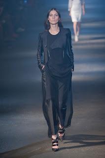 Bold Black 2013 Moda Renkleri