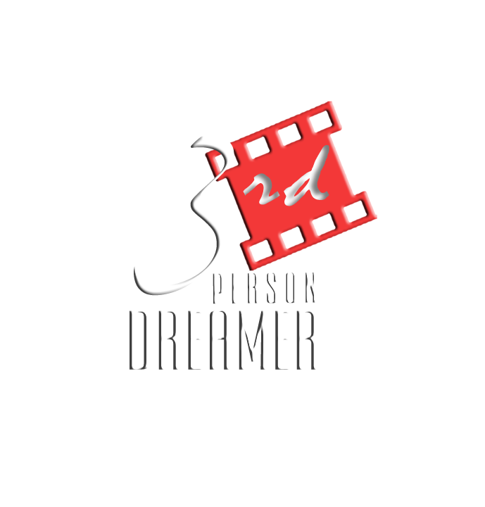 The 3rd Person Dreamer