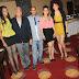"""Santo Domingo Princess Hotel y Casino celebra """"El Día Nacional del Periodista"""""""