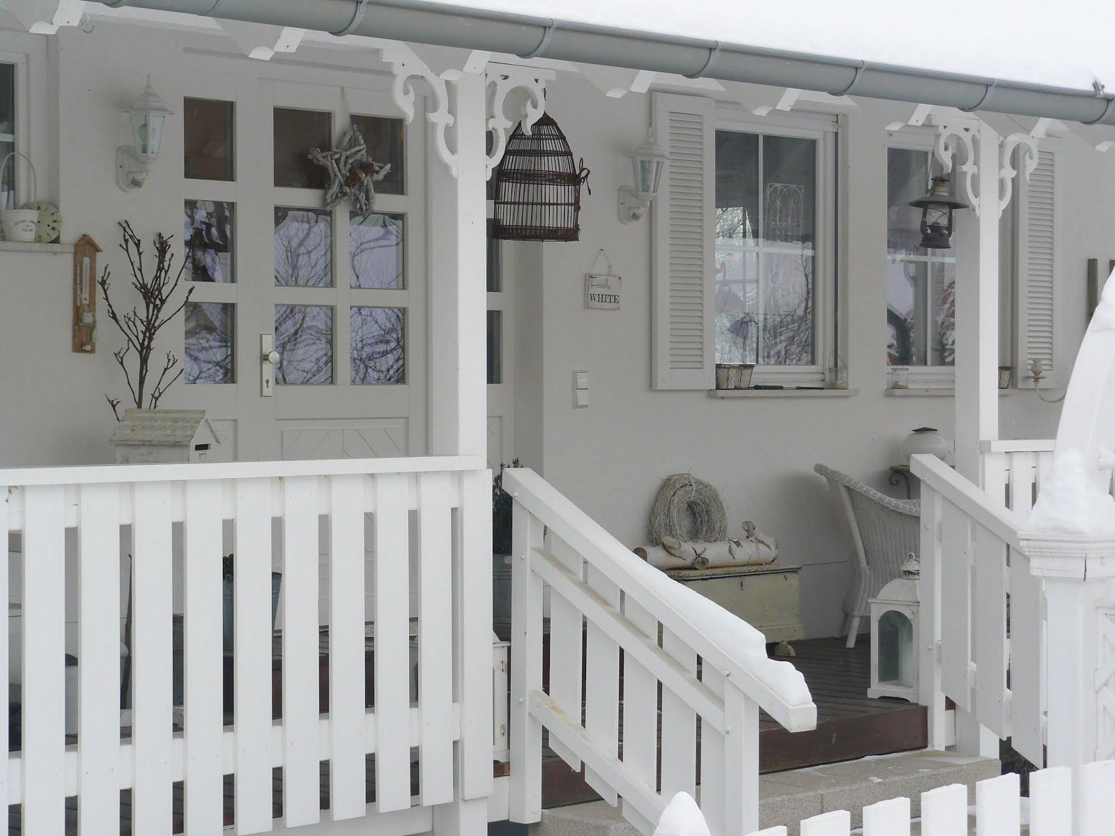 moois en liefs: Mooi wit wonen