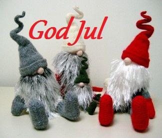 http://3.bp.blogspot.com/-otyTKHP1ZnQ/TvobktlCYoI/AAAAAAAAAsc/m3-SIs8wvtM/s1600/god+jul.jpg
