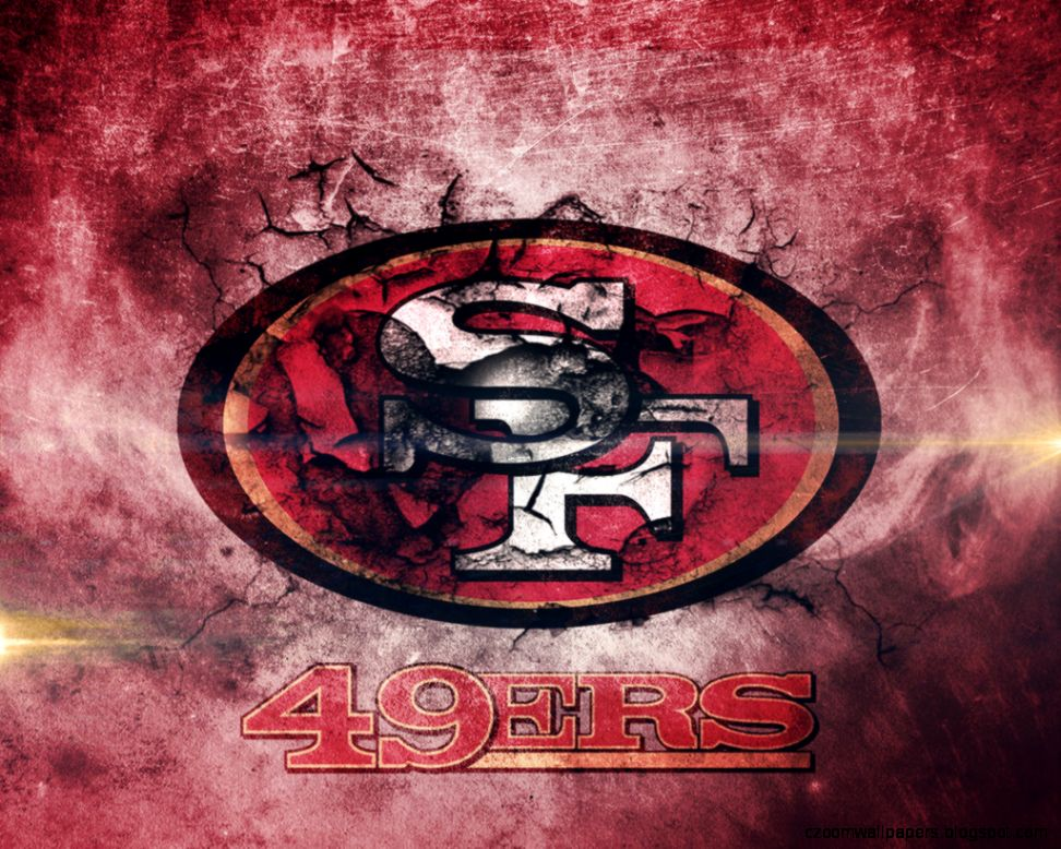 San Francisco 49ers Wallpaper HD  Full HD Pictures