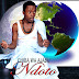 New AUDIO | Chiba Wa Ajabu - Ndoto | Download/Listen