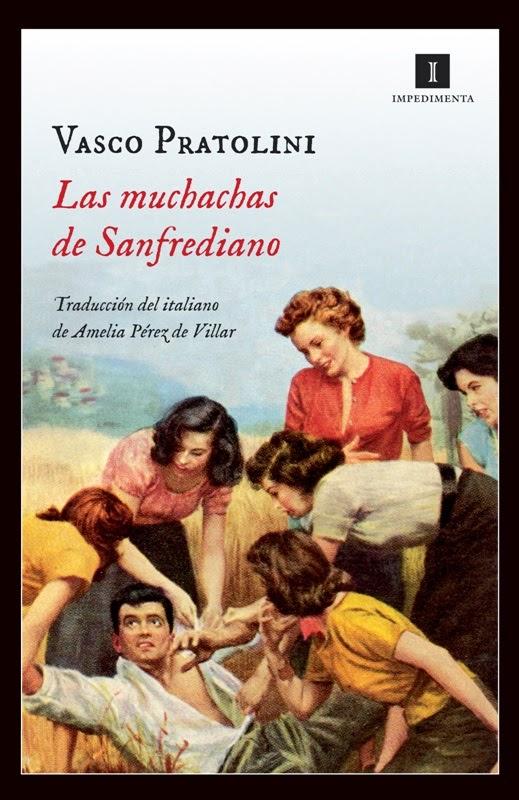 http://laantiguabiblos.blogspot.com.es/2014/01/las-muchachas-de-sanfrediano-vasco.html