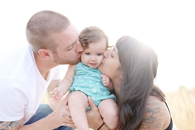 spotted stills, jenn pacurar, photography, baby photographer, family shoot, family photography, family photographer, portland oregon, portland, portland oregon photographer, portland oregon photography