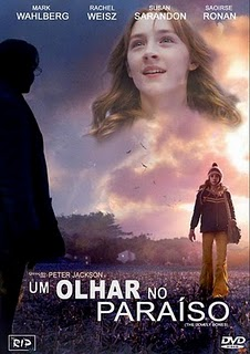 Um Olhar no Paraíso Dublado – (2009)