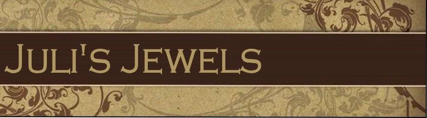 Juli's Jewels