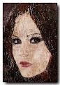 artist Ahmad Hussain