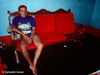 http://www.diariosdeunfotografodeviajes.com/2013/11/indios-colorados-y-coca-cola.html