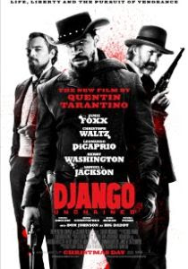 watch DJANGO UNCHAINED 2012 movie streaming episode free online Django Unchained movies streams online free no surveys no registration