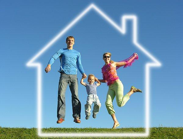 El seguro del hogar econom a - El seguro de casa cubre el movil ...