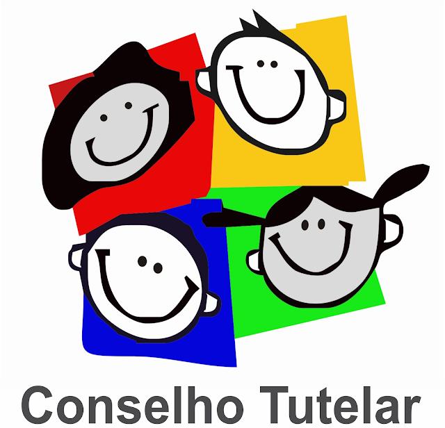 http://www.blogdofelipeandrade.com.br/2015/10/saiba-quem-sao-os-novos-conselheiros.html
