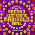 """The Second Best Exotic Marigold Hotel"" - Trailer"